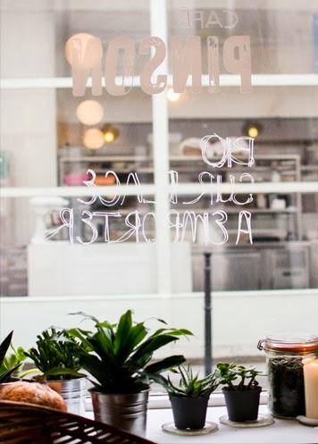 Cafe-Le-Pinson-Paris-Marais-01.jpg