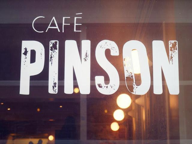 Cafe-Le-Pinson-Paris-Marais-03.jpg