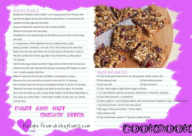 COOKBOOK_HOMEMADE+FRUIT+AND+NUT+ENERGY+BITES.jpg