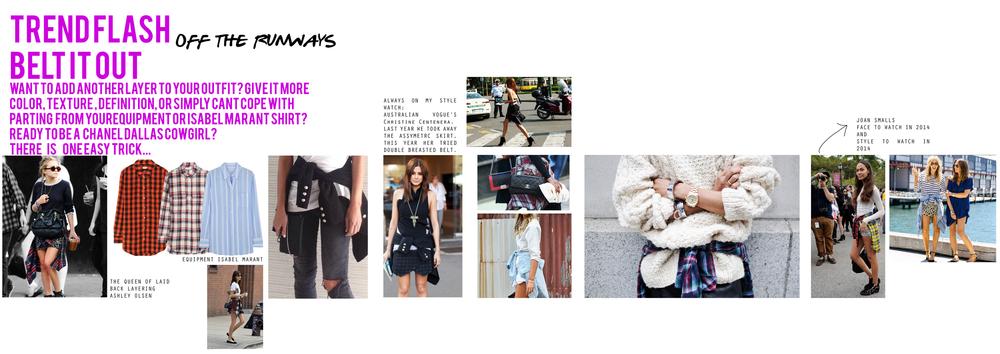 Moodboard SS1414-belt-shirt.jpg