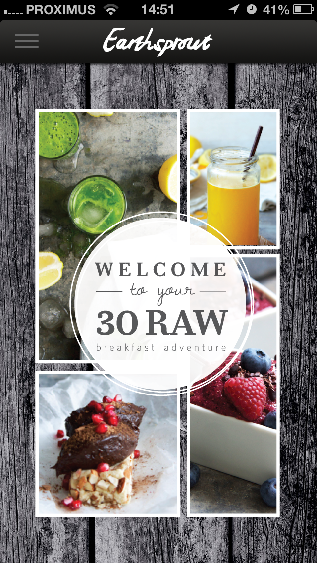 30 raw breakfasts - earthsprout - 02.PNG