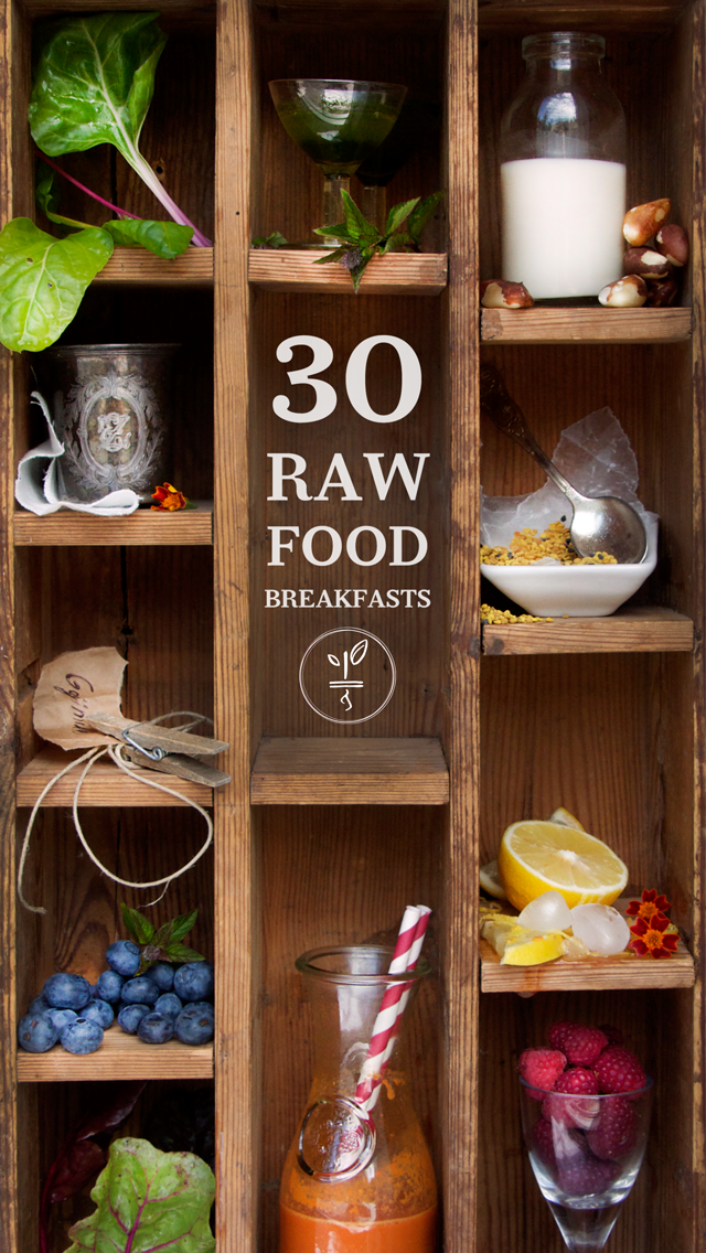 30 raw breakfasts - earthsprout - 03.PNG