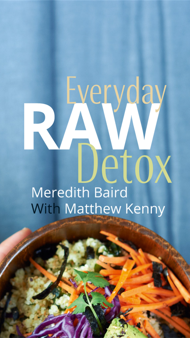 everyday raw - matthew kenny- 01.PNG