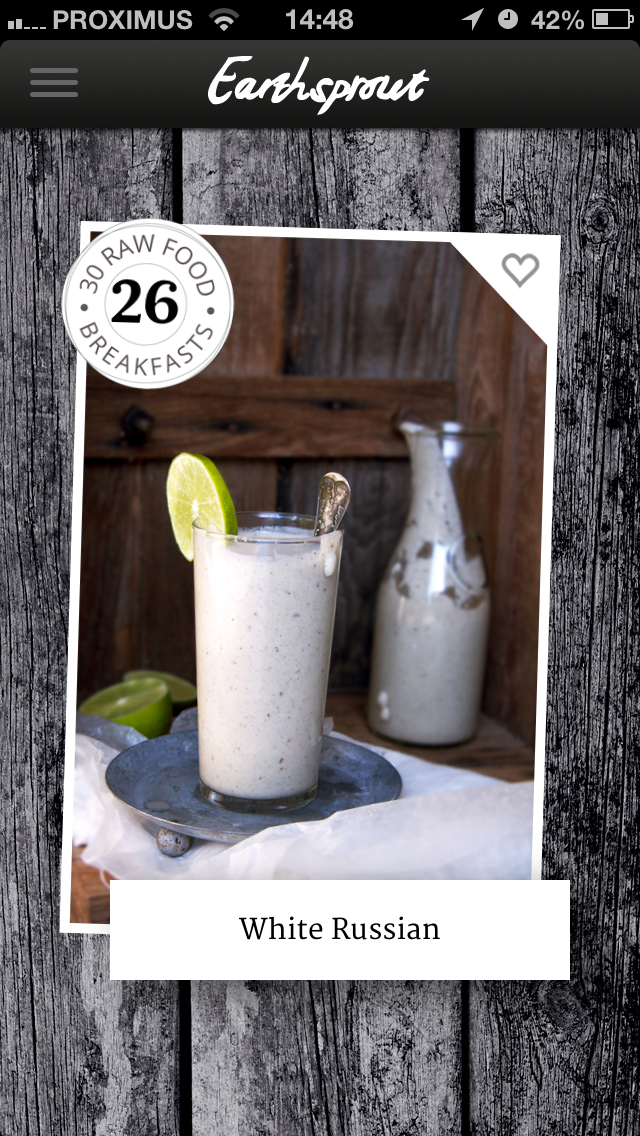 30 raw breakfasts - earthsprout - 10.PNG