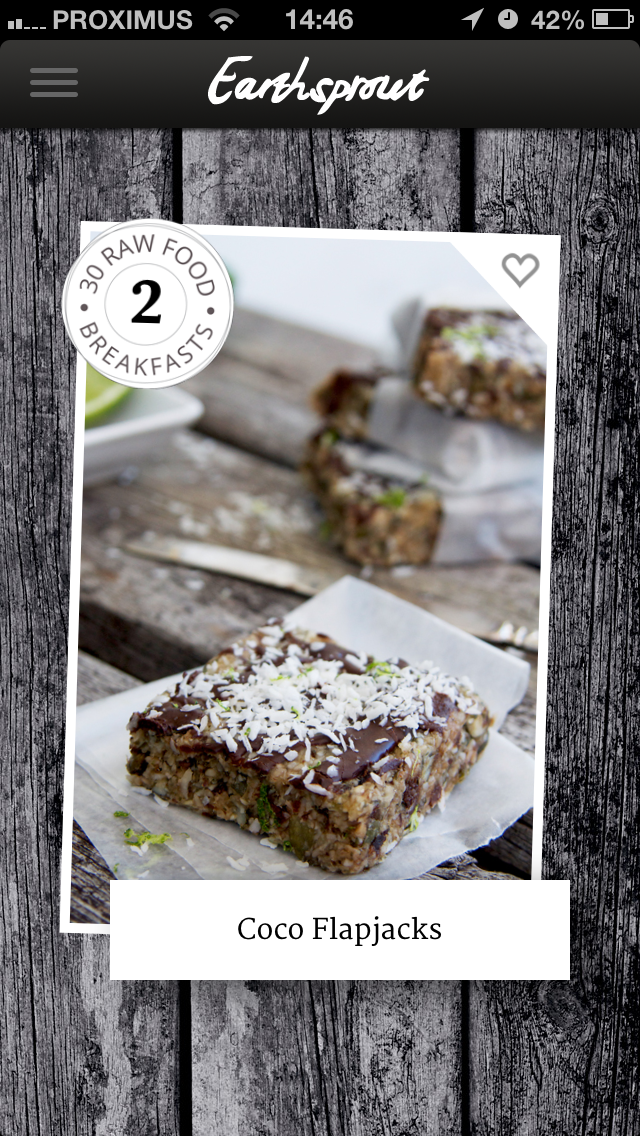 30 raw breakfasts - earthsprout - 13.PNG