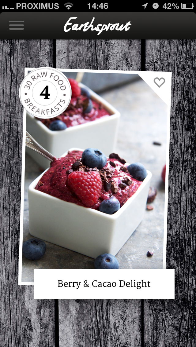 30 raw breakfasts - earthsprout - 12.PNG
