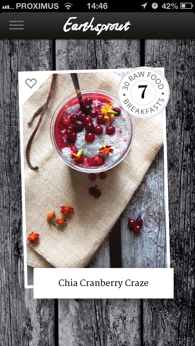 30 raw breakfasts - earthsprout - 09.PNG