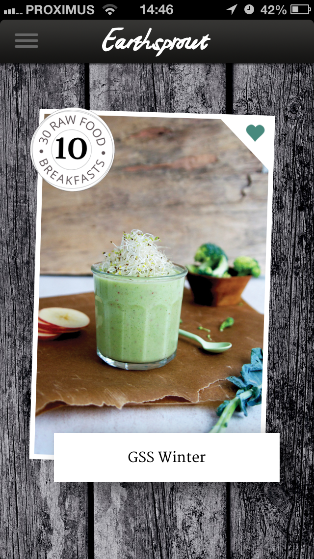 30 raw breakfasts - earthsprout - 08.PNG