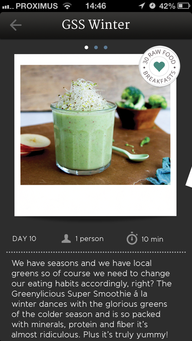 30 raw breakfasts - earthsprout - 07.PNG