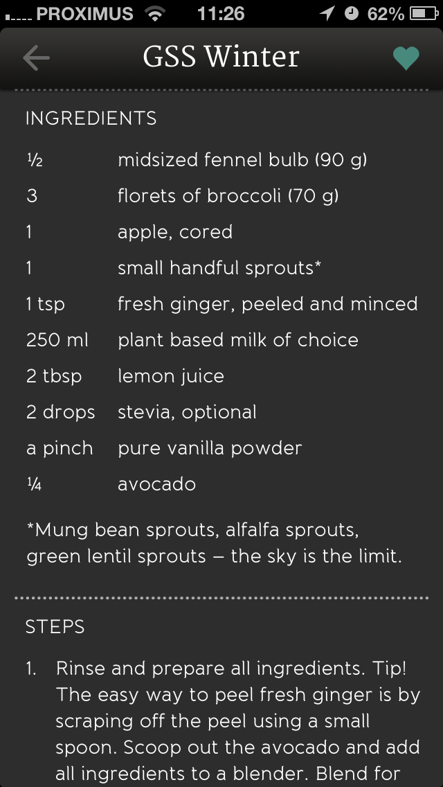 30 raw breakfasts - earthsprout - 05.PNG