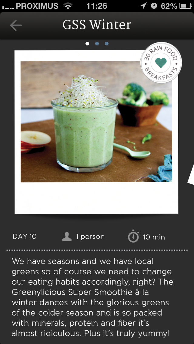 30 raw breakfasts - earthsprout - 06.PNG
