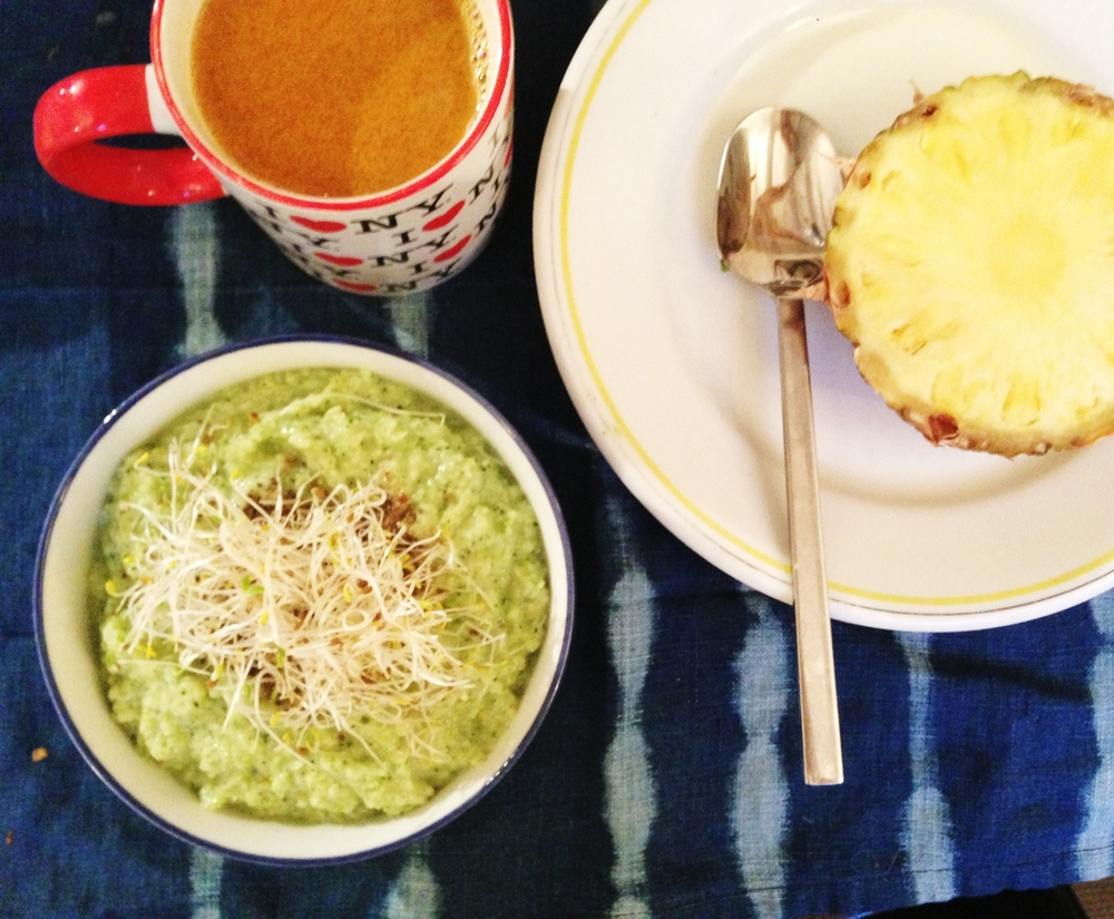 30 raw breakfasts - earthsprout - 04.JPG