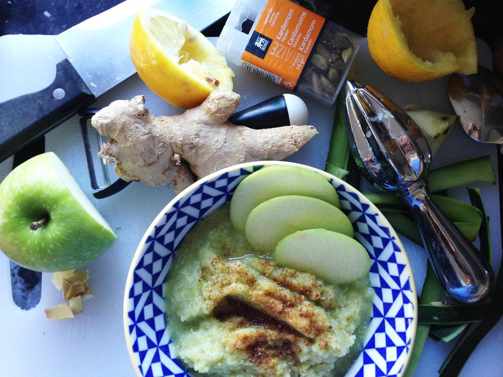 30 raw breakfasts - earthsprout - 01.jpg