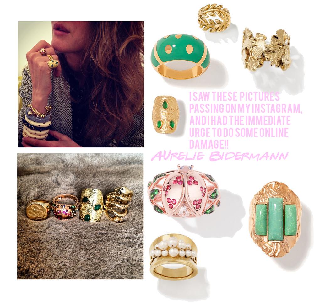 Aurelie Bidermann - rings - jewelry.jpg