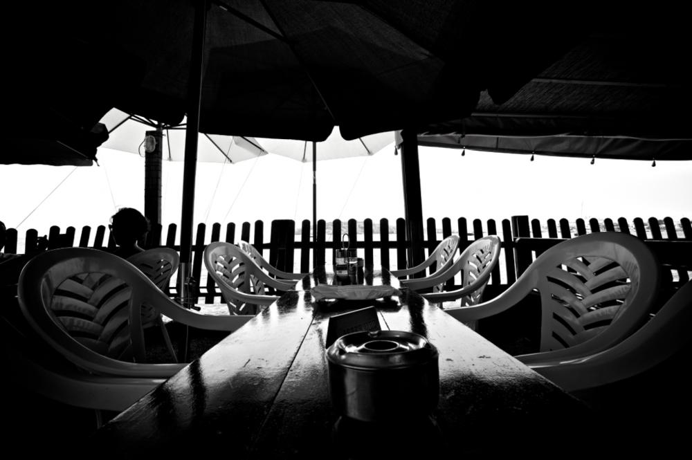 the fish shack - el chiringuito de maria - 07 - ibiza - Skjermbilde-2013-03-14-kl.-19.36.37-1024x683.png