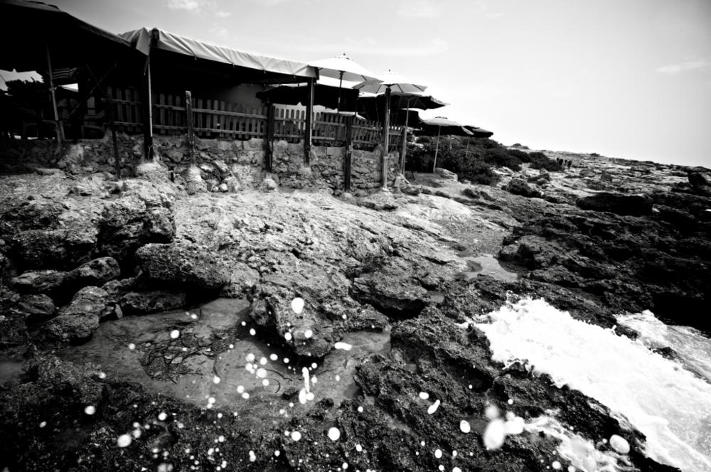 the fish shack - el chiringuito de maria - 08 - ibiza - Skjermbilde-2013-03-14-kl.-19.36.37-1024x683.png