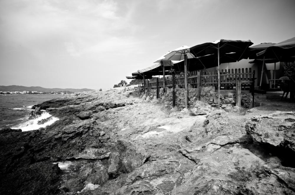 the fish shack - el chiringuito de maria - 06 - ibiza - Skjermbilde-2013-03-14-kl.-19.36.37-1024x683.png
