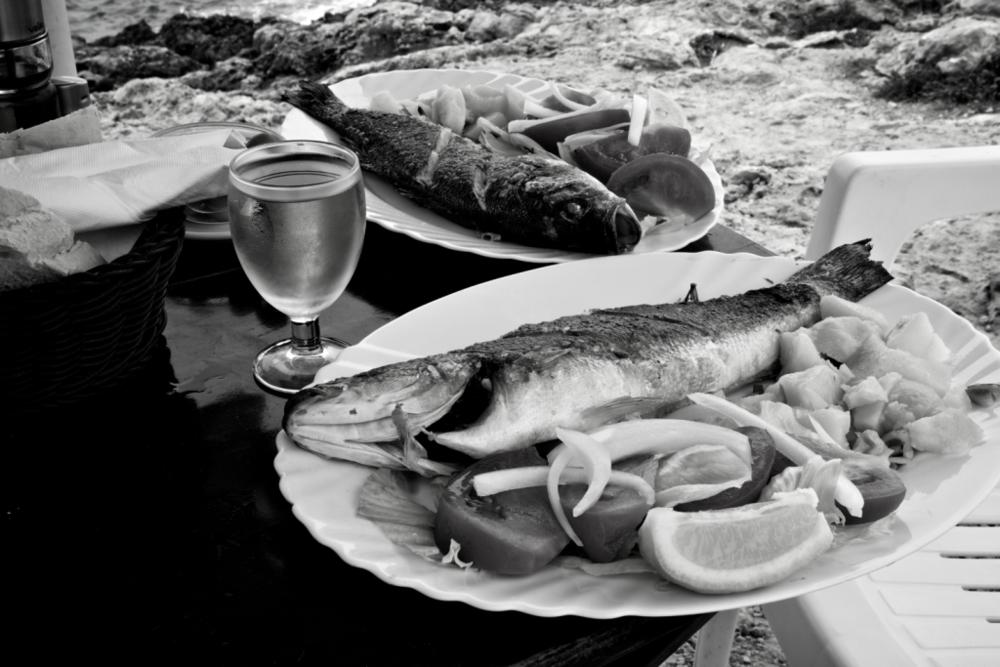 the fish shack - el chiringuito de maria - 01 - ibiza - Skjermbilde-2013-03-14-kl.-19.36.37-1024x683.png