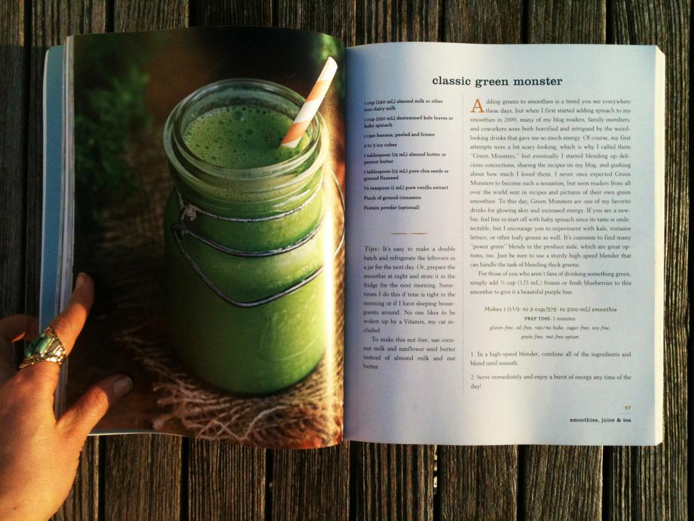 Ohsheglows-cookbook-14.jpg