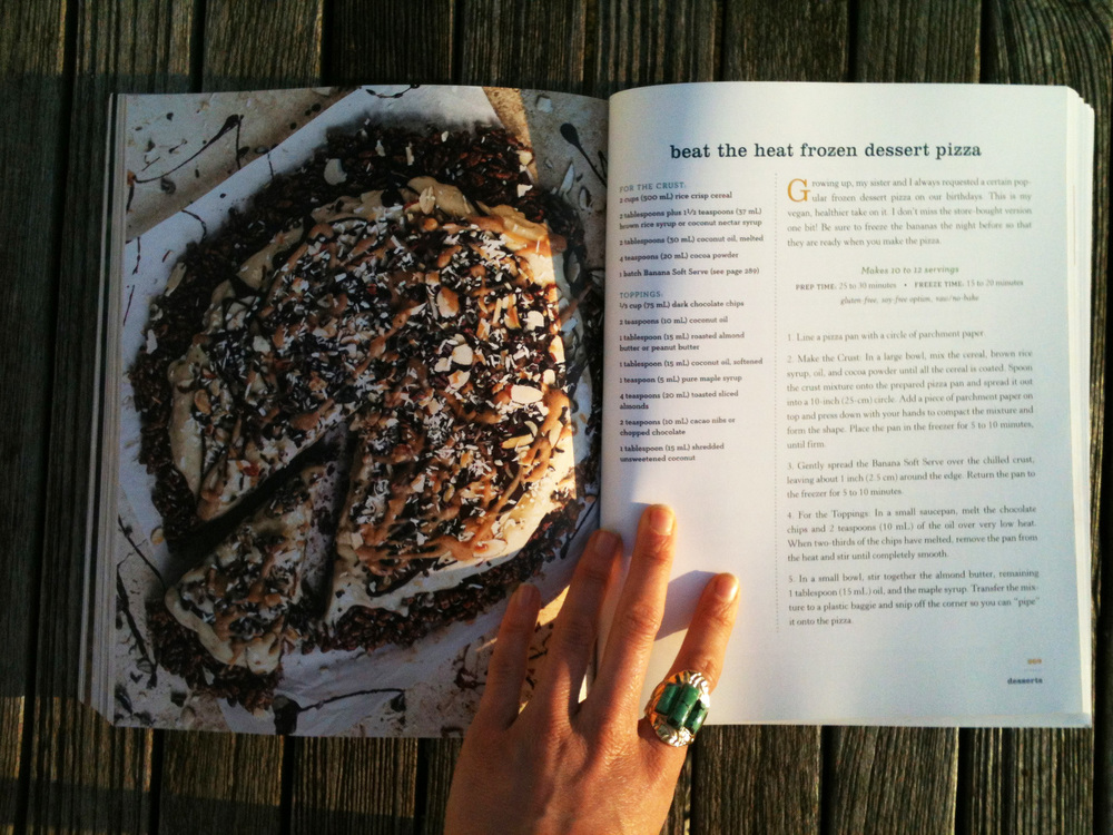 Ohsheglows-cookbook-11.jpg