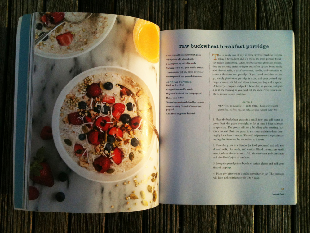 Ohsheglows-cookbook-06.jpg