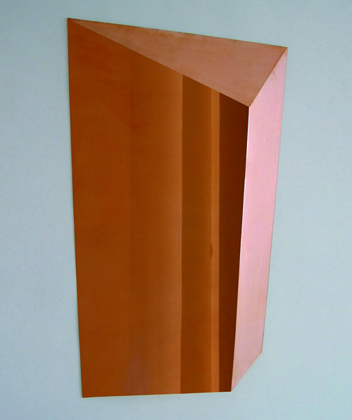 Copper-Mirror-3.jpg