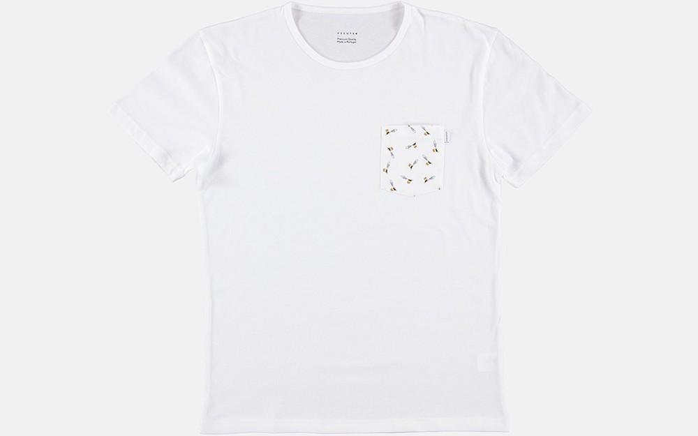 belgium-flags-t-shirts-escuyer_1.jpg