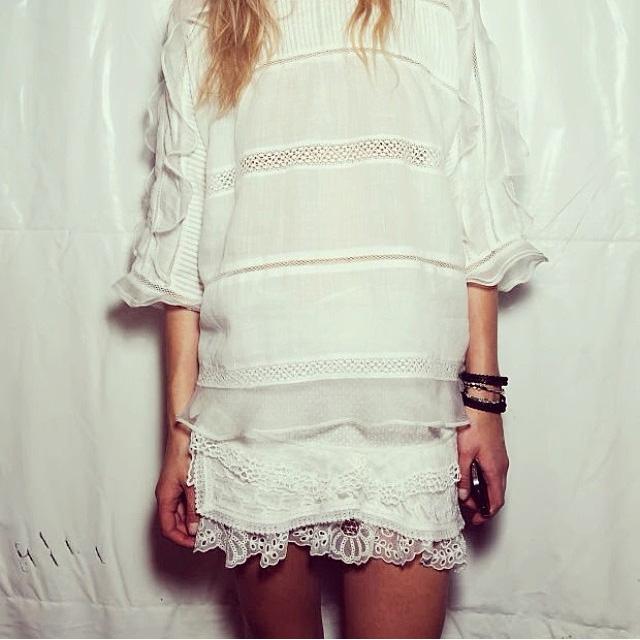 lace06.jpg
