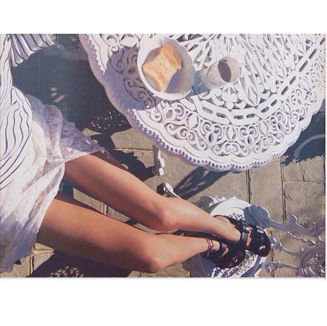 lace03.jpg
