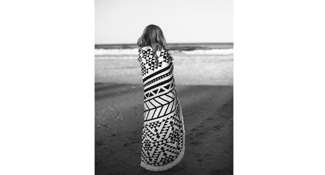 towel32.jpg