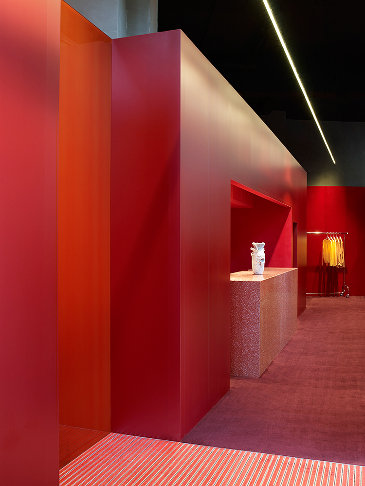 Yellowtrace-Acne-Studio-Copenhagen-by-BOZARTHFORNELL-ARCHITECTS-01.jpg