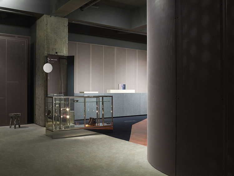 Yellowtrace-Acne-Studio-Tokyo-by-BOZARTHFORNELL-ARCHITECTS-02.jpg