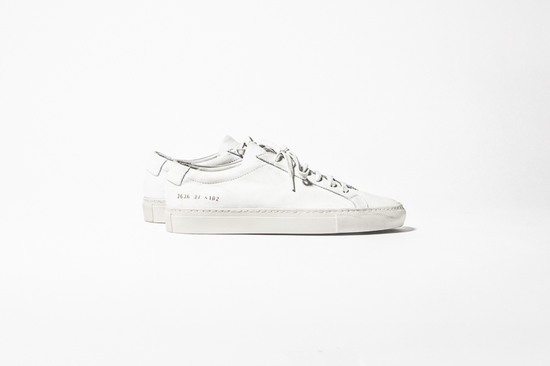 commonprojects-02.jpg