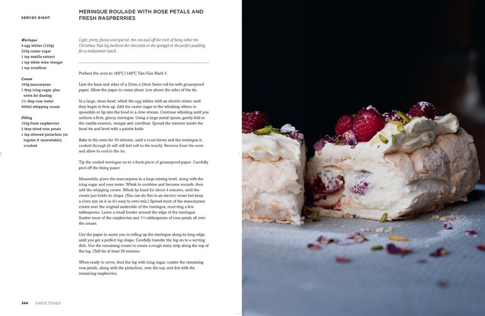 ottolenghi - cookbook -plentymore-03.jpg