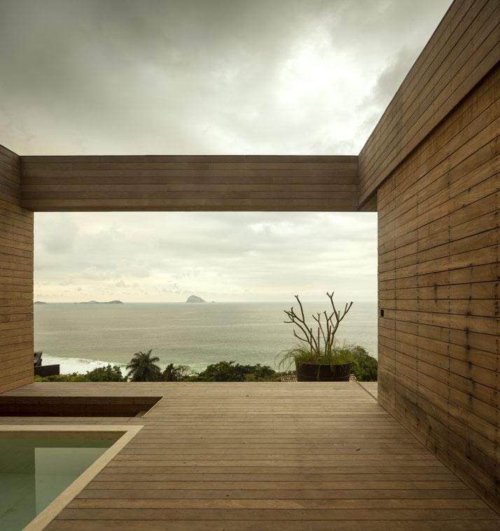 4-Arthur-Casas-casa-AL-rio-brazil-photo-fernando-guerra-yatzer.jpg