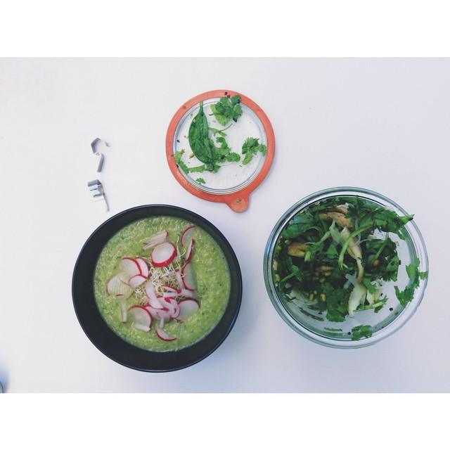 cucumber-radish-gazpacho-cold-soup.jpg