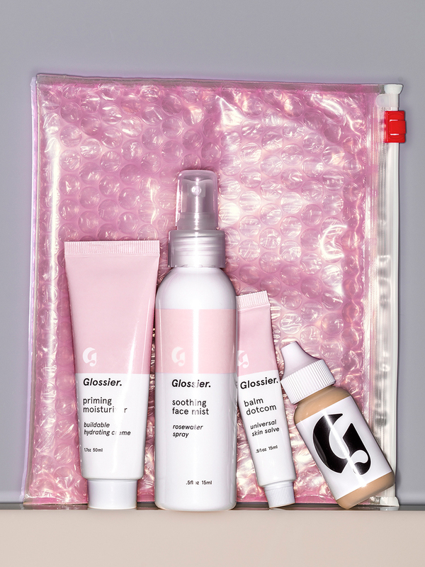 8093-08F-GLS-SRG-ALLPRODUCTBAG_R_RR-glossier.jpg