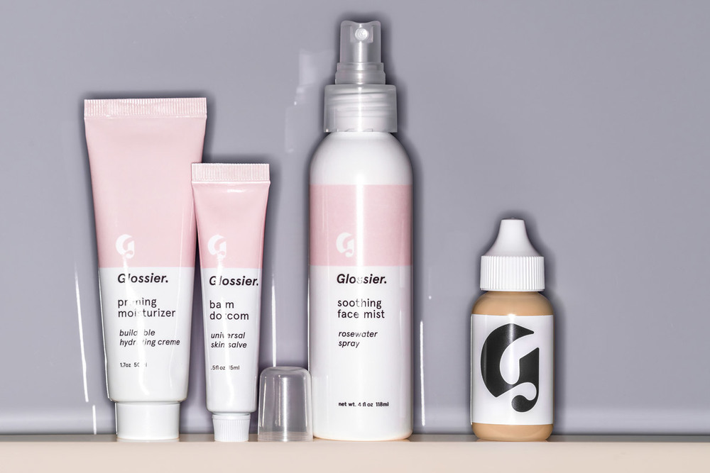callout_phase1-glossier-01.jpg