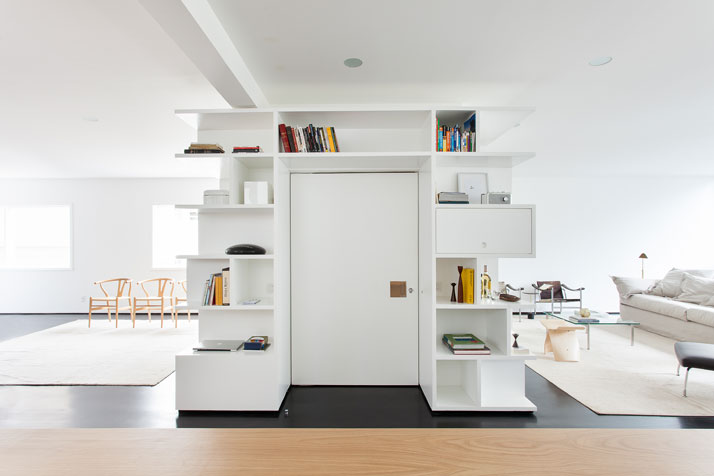 3-Apartamento-Sergipe-Sao-Paulo-Brazil-Felipe-Hess-Ricardo_Bassetti.jpg