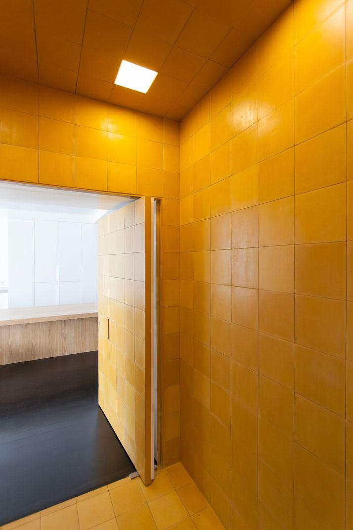 2-Apartamento-Sergipe-Sao-Paulo-Brazil-Felipe-Hess-Ricardo_Bassetti.jpg