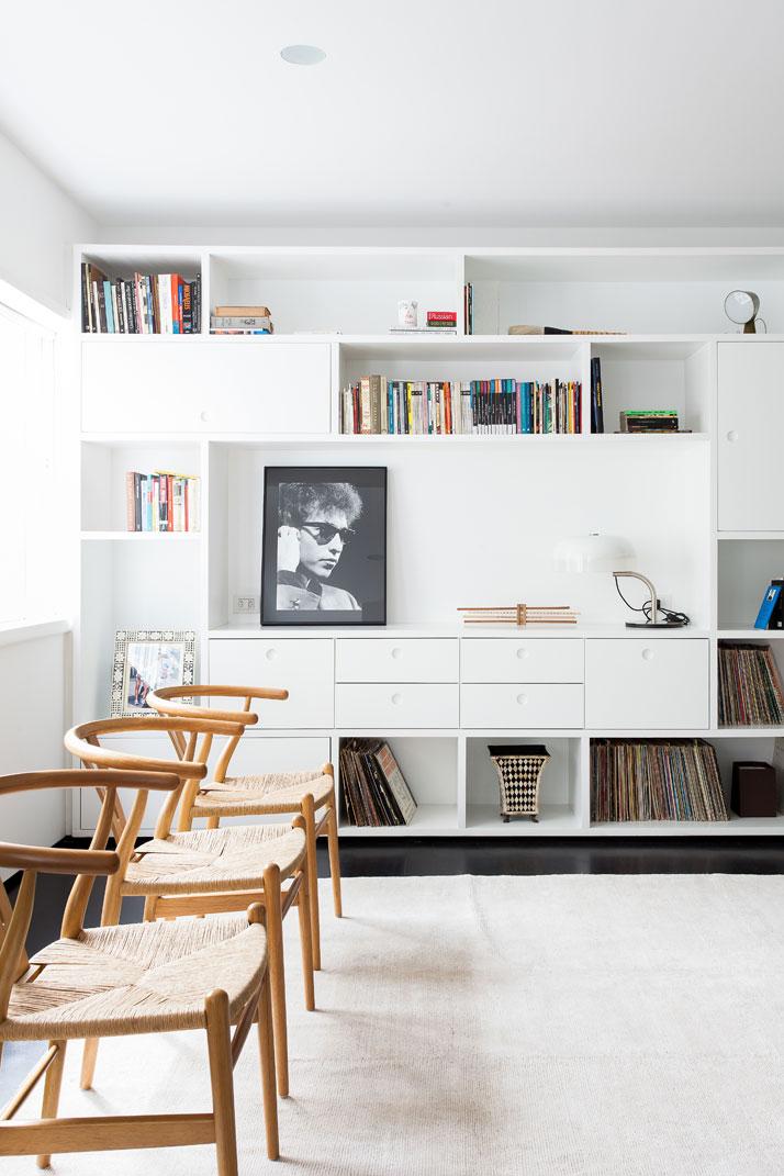 1f-Apartamento-Sergipe-Sao-Paulo-Brazil-Felipe-Hess-Ricardo_Bassetti.jpg