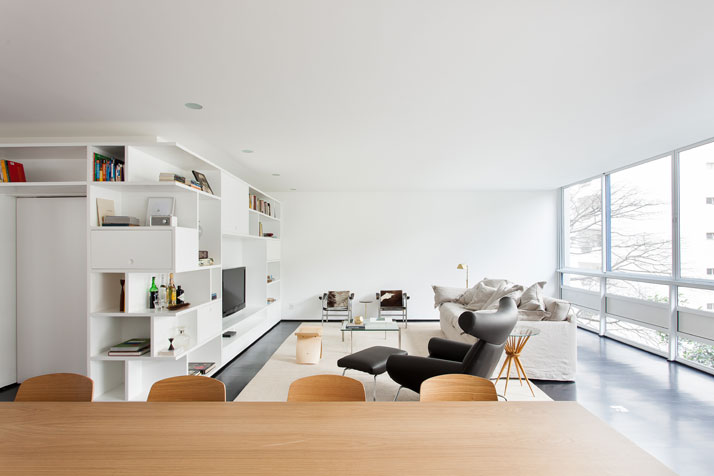 6-Apartamento-Sergipe-Sao-Paulo-Brazil-Felipe-Hess-Ricardo_Bassetti.jpg