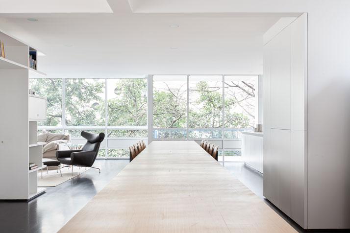 10-Apartamento-Sergipe-Sao-Paulo-Brazil-Felipe-Hess-Ricardo_Bassetti.jpg