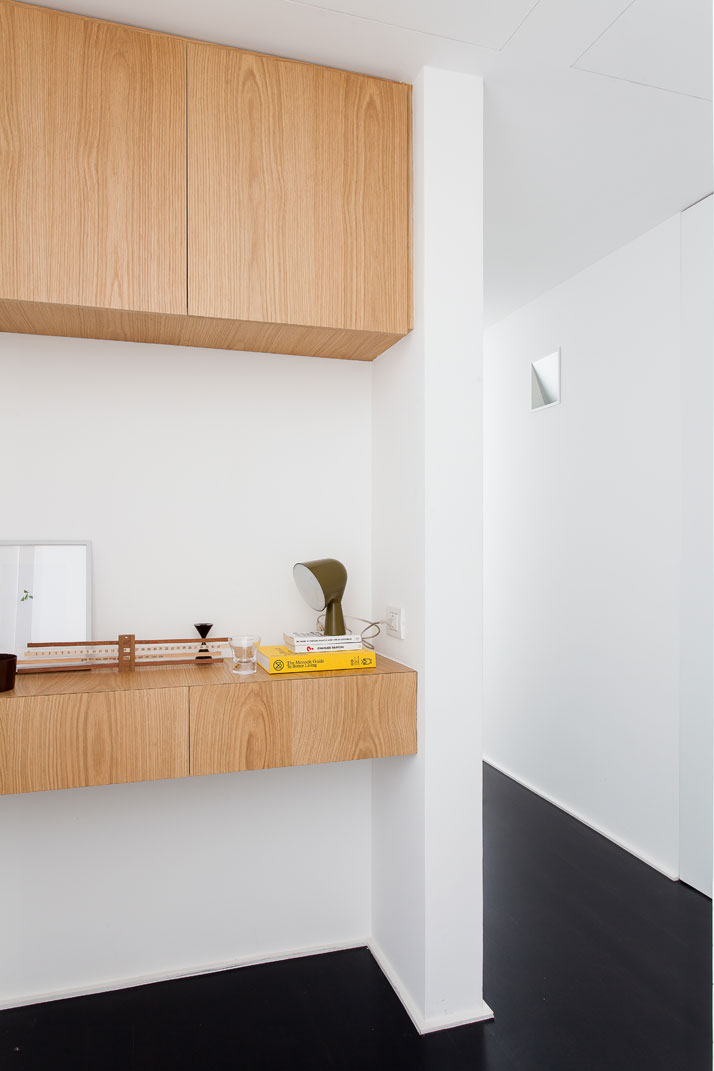 14-Apartamento-Sergipe-Sao-Paulo-Brazil-Felipe-Hess-Ricardo_Bassetti.jpg
