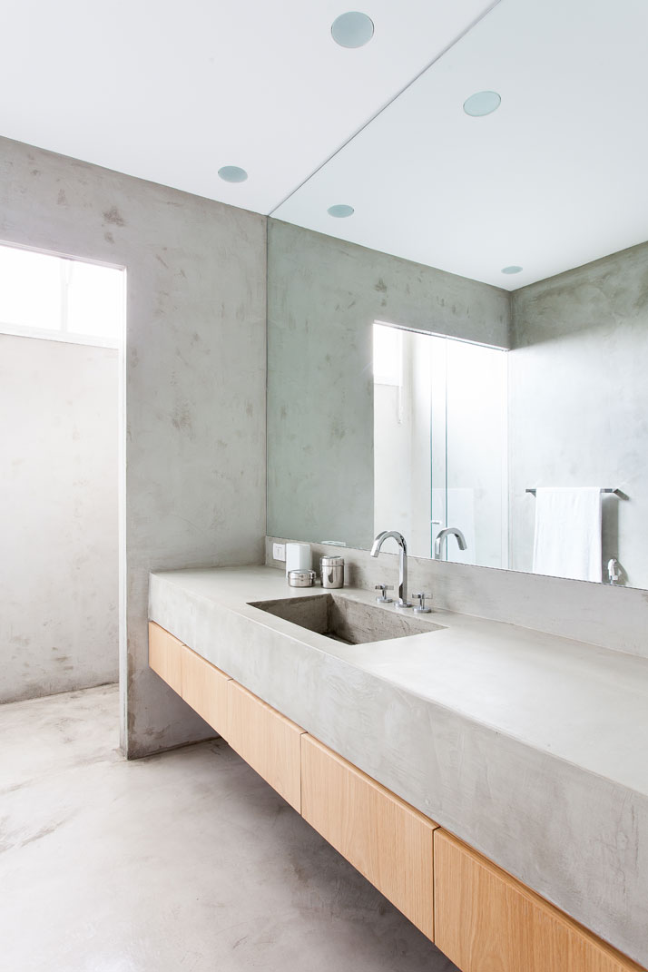 16-Apartamento-Sergipe-Sao-Paulo-Brazil-Felipe-Hess-Ricardo_Bassetti.jpg