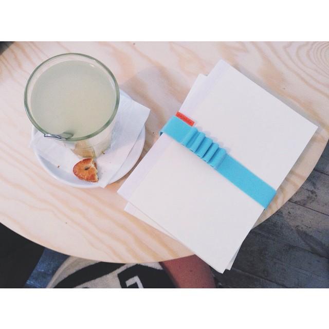 papelote-buchbar-antwerp-notebook.jpg