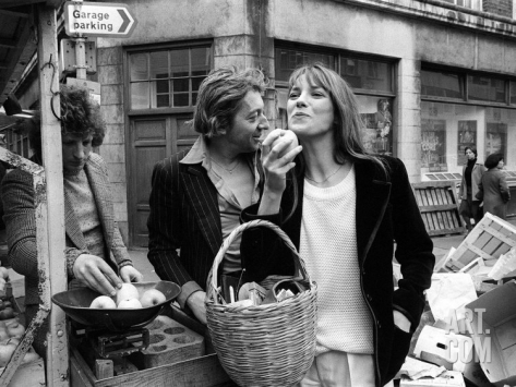 jane-birkin-and-serge-gainsbourg-arrived-in-london-and-went-shopping-in-berwick-street-market_i-G-30-3007-KH3BF00Z.jpg