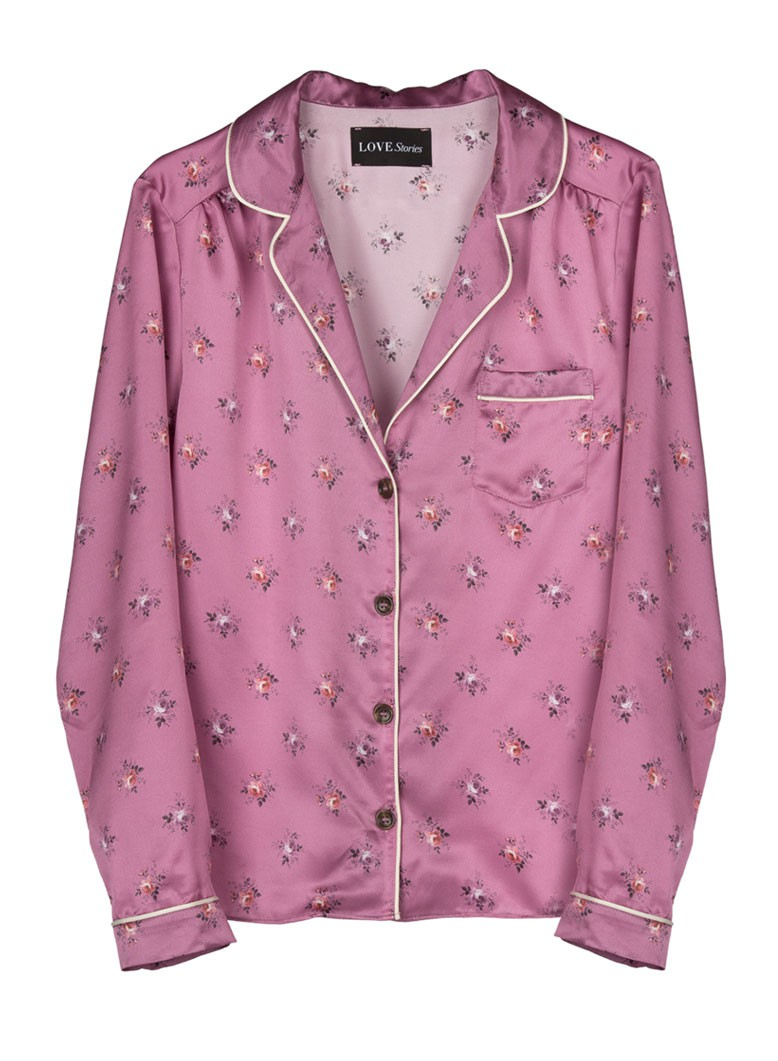 julian-pink-143-3-64-20_2.jpg