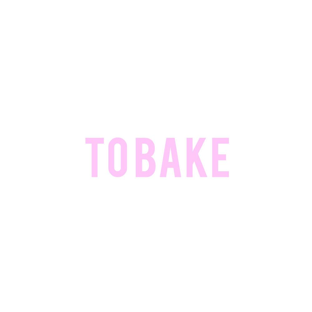 TO BAKE.jpg