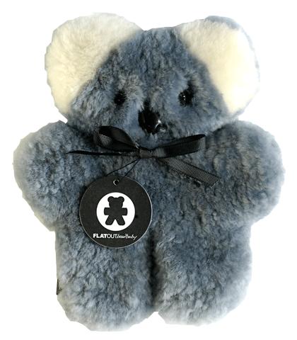 koala_baby_enlarge.png